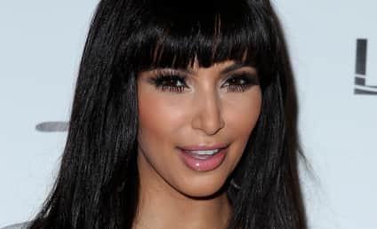 Did Kim Kardashian Steal Kanye West from Amber Rose?