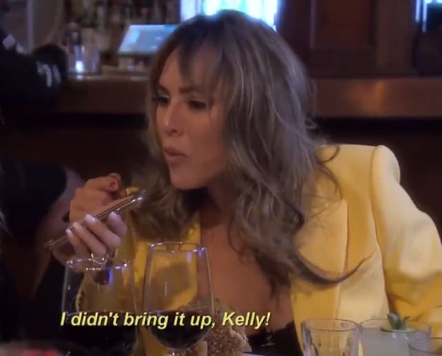 Rhoc tamra expose 19 kelly phone
