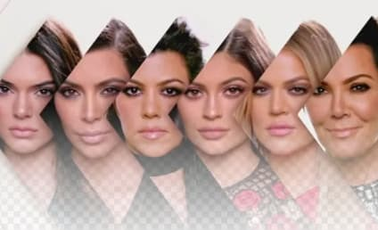 Kardashian and Jenner Reality TV Shows: RANKED!