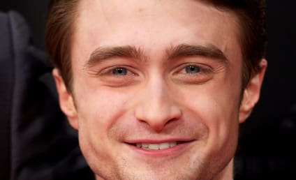 Happy 23rd Birthday, Daniel Radcliffe!