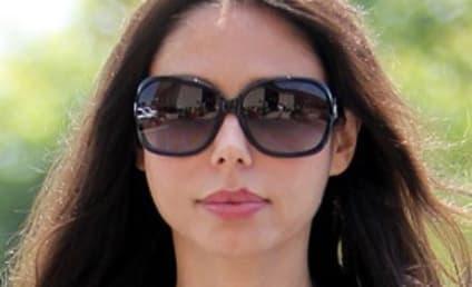 Mel Gibson Threatens to Kill Oksana Grigorieva, Admits Beating Her in Terrifying New Tape