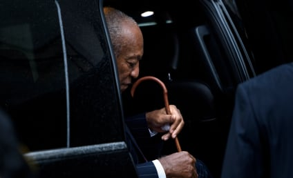 Bill Cosby: I'm Gonna Escape from Prison! This is How!