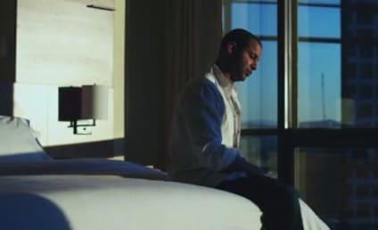 """Jon Huertas """"Sex Tape"""" Used to Promote New Single"""