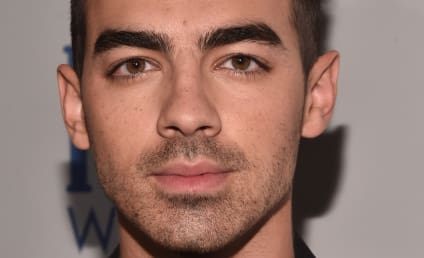 Joe Jonas: Send Me Dick Pics, I Love Them!