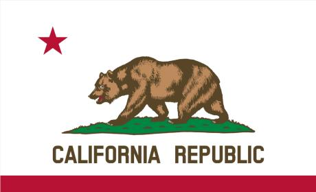 Calexit: California to Secede From U.S., Become its Own Nation?!