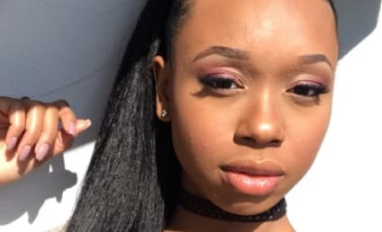 Shawniece Jackson Reveals Pregnancy, Married at Sight Relationship Fate