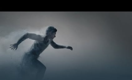 Teen Wolf Season 4 Teaser: Watch Now!