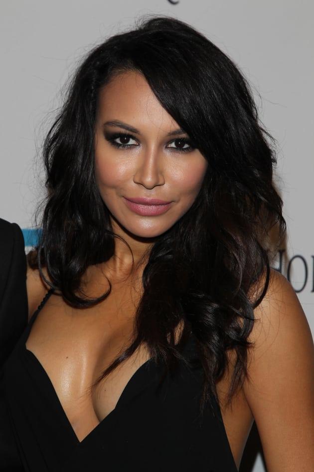 Jonathan Cheban Bashes Naya Rivera Over Kim Kardashian