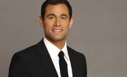 The Bachelor Spoilers: Jason Mesnick's Quest For Love