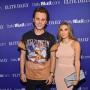 Jonathan Cheban & Anat Popovsky: It's Over!
