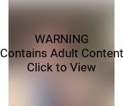 Kate Middleton Butt