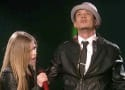 Chris Rene Brings Energy, Enthusiasm to The X Factor Finale