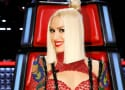 The Voice Recap: Who Made Top 32?