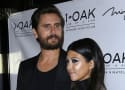 Scott Disick: Did He Dump Sofia Richie For Kourtney Kardashian?!