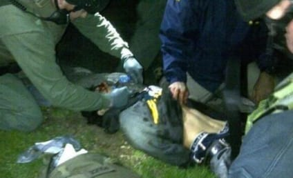 Dzhokhar Tsarnaev: Charged With Weapon of Mass Destruction Use By Federal Court