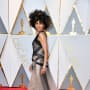 Halle Berry Oscars Photo