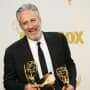 Jon Stewart Signs Massive Deal With HBO