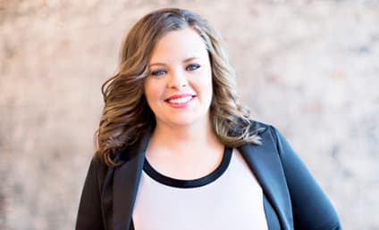 Catelynn Lowell: Is She PREGNANT?!