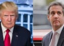 Michael Cohen Says Donald Trump Lied About Mysterious Russia Meeting