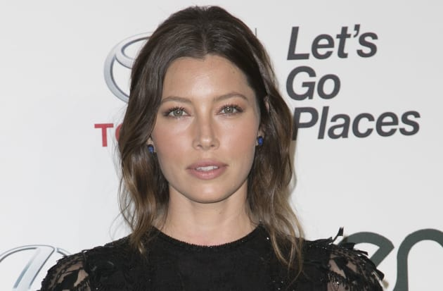 Yes jessica beil sex sceens good topic