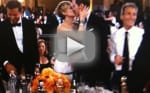 Nicholas Hoult and Jennifer Lawrence Kiss!!!