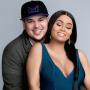 Blac Chyna and Rob Kardashian on Televised Wedding: Show Us the Money!