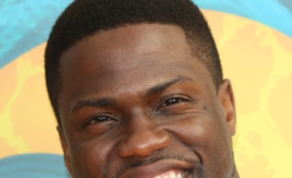 """Kevin Hart """"Ditched"""" Young Fans in Vegas, Behaved """"Like a Complete Jerk,"""" Sources Say"""