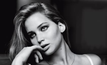Jennifer Lawrence: DUMPED By Nicholas Hoult Due to Her Massive Ego?!