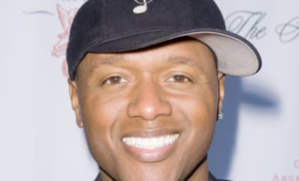 Javier Colon, The Voice Winner, Down to Battle X Factor, American Idol Champions
