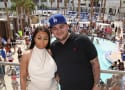 Blac Chyna: Back With Rob Kardashian Because She's Broke?!