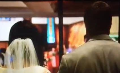 Jinger Duggar & Jeremy Vuolo: Wedding Sneak Peek Teased By TLC!