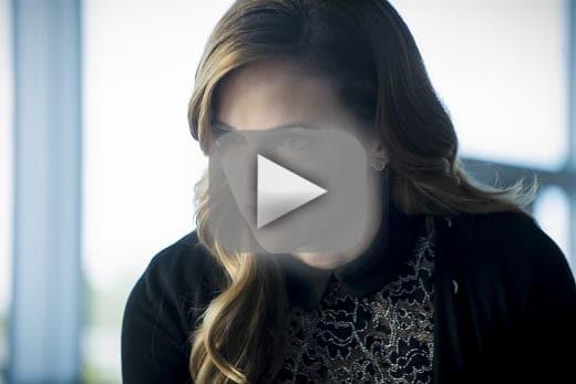 The Knot LIVE Season 4/Episode 2: The Scoop on Sherri ...