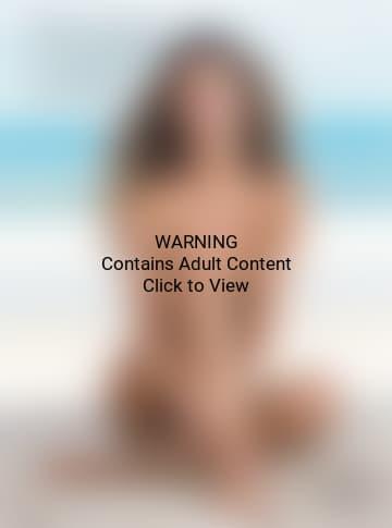 Nude Gisele Bundchen Pic