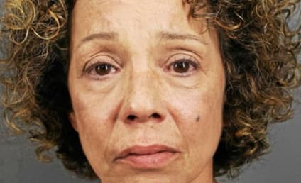 Mariah Carey's HIV-Positive Sister: Arrested for Prostitution