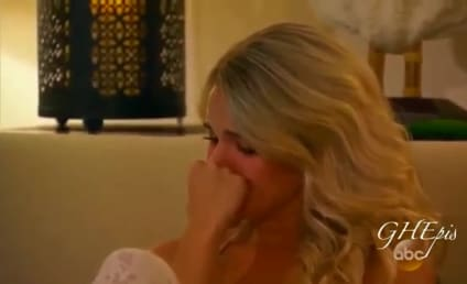 The Bachelor Promo: What Happens in the Fantasy Suite DOESN'T STAY in the Fantasy Suite!