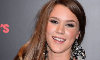 Joss Stone Murder Plot: Two Convicted of Trying to Kill Singer