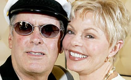 The Captain & Tennille: Divorcing After 39 Years
