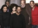 Will Smith Reunites With Fresh Prince of Bel-Air Cast: See the AWESOME Pic!
