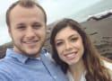 Josiah Duggar & Lauren Swanson: Wedding Date Revealed!