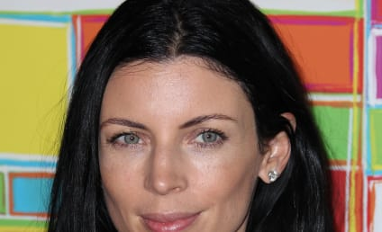 """Liberty Ross Forgives Kristen Stewart, Is in a """"Great Place"""""""
