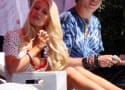 Heidi Montag Pulls Out of Reality Show; Jen Bunney Still Interested in Project