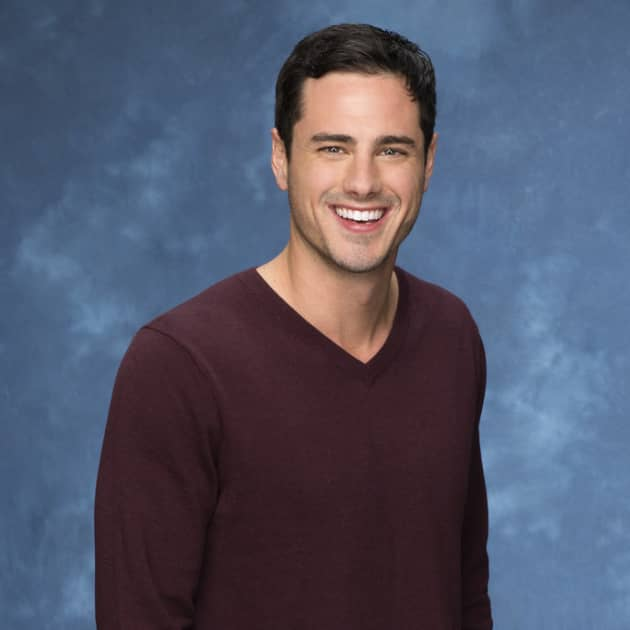 Preview Of What The Bachelorette Contestants Look Like: The Bachelorette Spoilers: Who Does Kaitlyn Bristowe Pick