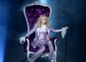 Madonna Defends Prince Tribute, Sends Message to Critics