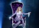 Madonna Defends Prince Tribute, Sends Message to Critics