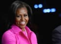 Michelle Obama vs. Ann Romney: Fuchsia Fashion Face-Off!