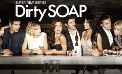 soap reality show