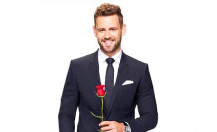 The 7 Girls From The Bachelor That Nick Viall Has Slept With