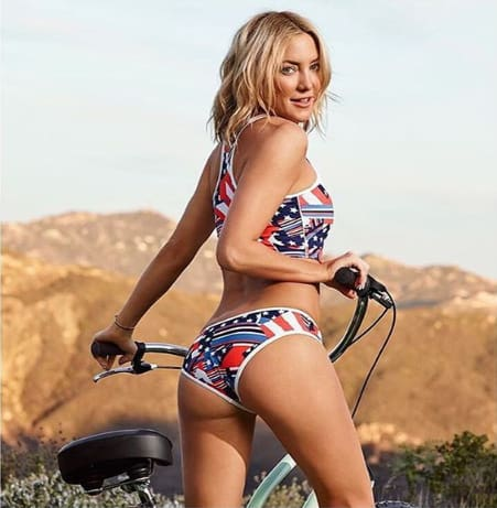 Kate hudson nice ass photos 945