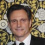 Tony Goldwyn: HBO's post 2016 Golden Globe Awards party