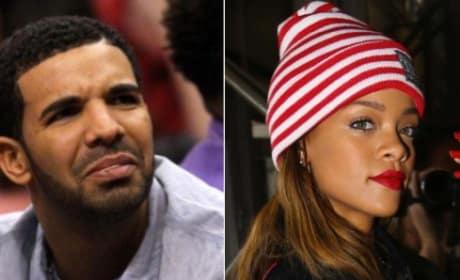 Drake Calls Rihanna Needy?